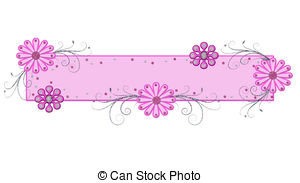 Frilly Stock Illustrations. 1,007 Frilly clip art images and.