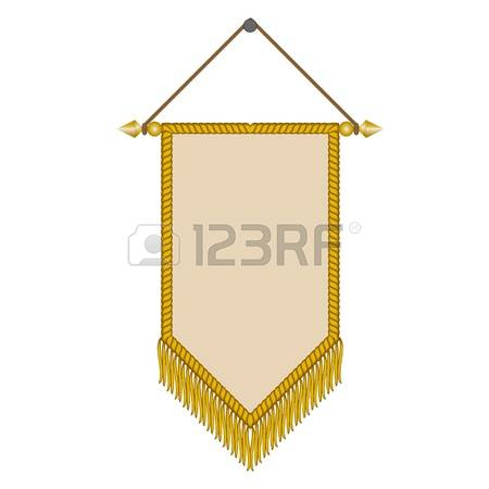 4,914 Fringe Stock Vector Illustration And Royalty Free Fringe Clipart.