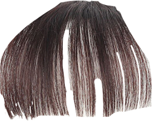 Bangs Png (99+ Images In Collection) Pag #500478.
