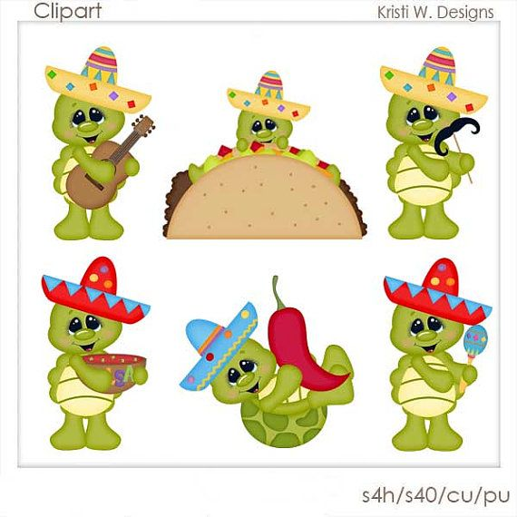1000+ images about Mexico Clipart on Pinterest.