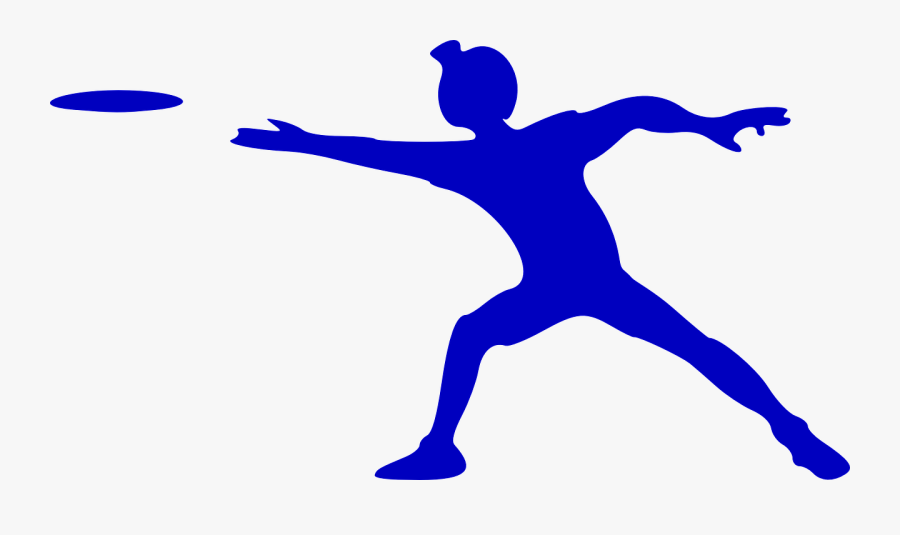 Ultimate Frisbee Png , Free Transparent Clipart.