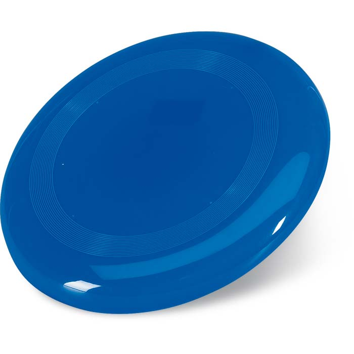 Frisbee clipart clear background.