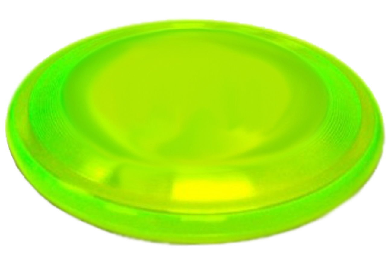 Frisbee Clipart.
