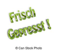 Frisch Stock Illustrations. 41 Frisch clip art images and royalty.