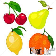 Obst, digitale Erinnerungsalben and Äpfel on Pinterest.