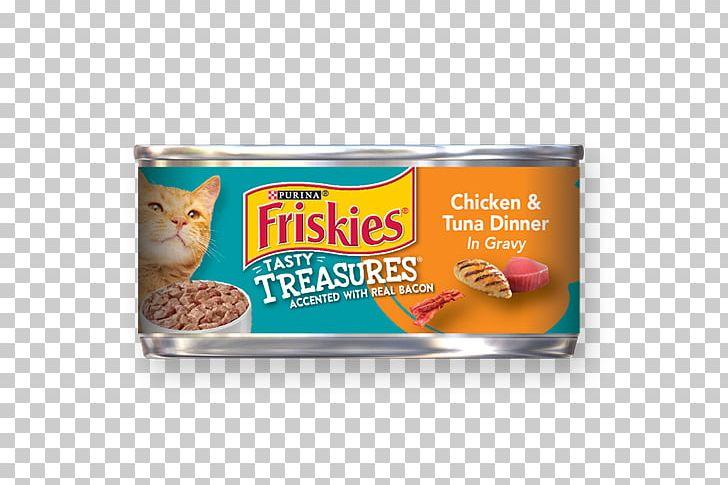 Cat Food Gravy Turkey Friskies PNG, Clipart, Cat, Cat Food.