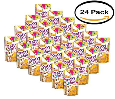Amazon.com : PACK OF 24.