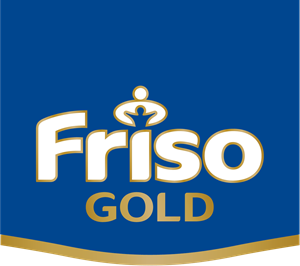 Friso Gold Logo Vector (.AI) Free Download.