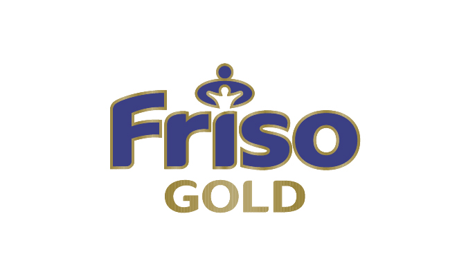 Friso Initiates Activation Drive In Riyadh and Jeddah To Strengthen.