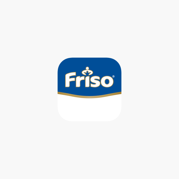 Campina Friso PEP on the App Store.