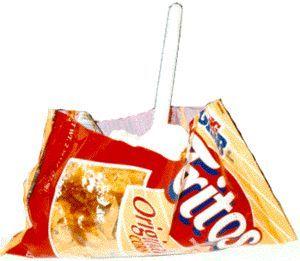 Frito pie clipart » Clipart Portal.