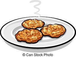 Pancakes Illustrations and Clip Art. 2,457 Pancakes royalty free.