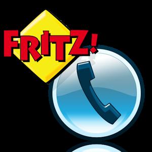 FRITZ!App Fon.