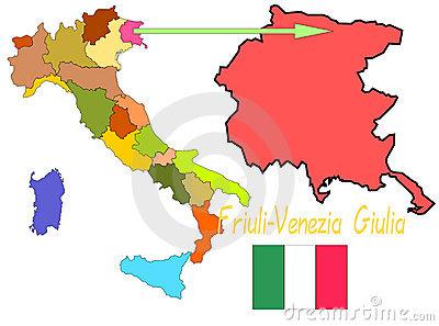 Friuli Stock Illustrations, Vectors, & Clipart.