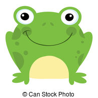 Smiling Vector Clip Art Royalty Free. 287,891 Smiling clipart.