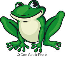 Froggy Illustrations and Clip Art. 421 Froggy royalty free.