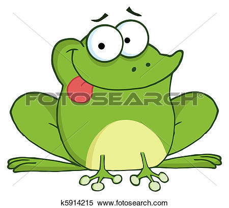 Frog Clip Art Royalty Free. 6,433 frog clipart vector EPS.