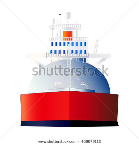 Liquefied Natural Gas Stock Photos, Royalty.