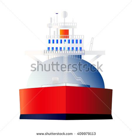 Liquefied Natural Gas Stock Photos, Royalty.