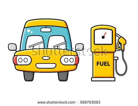 Fuel Dispenser Stock Photos, Royalty.