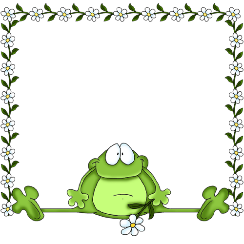 FrogFrame1.png.