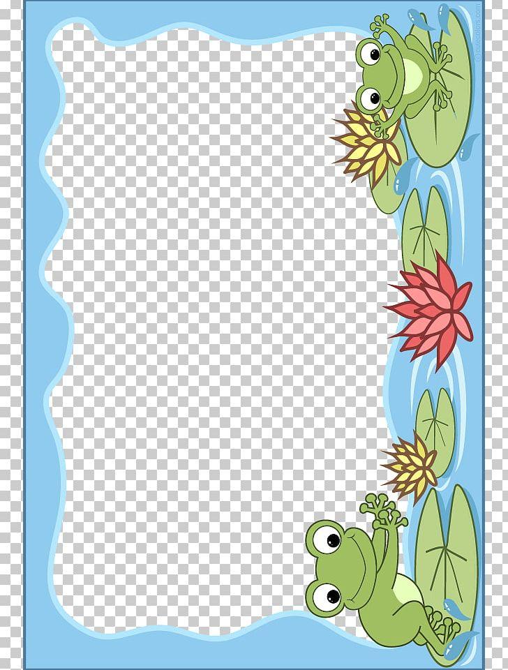 Frog Frame Scrapbooking Cuteness PNG, Clipart, Australian.