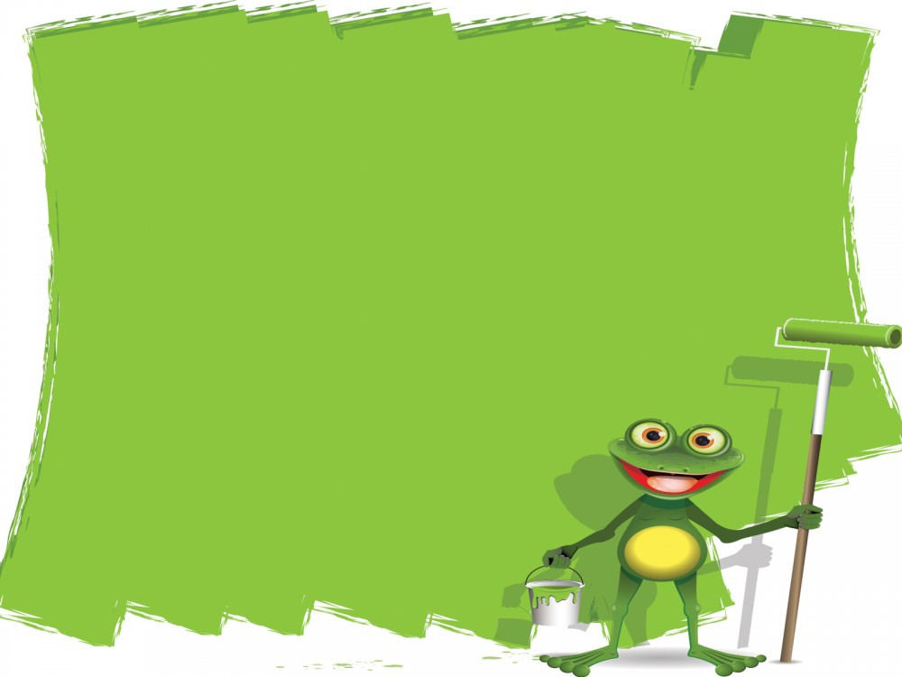Free Frog Border, Download Free Clip Art, Free Clip Art on.