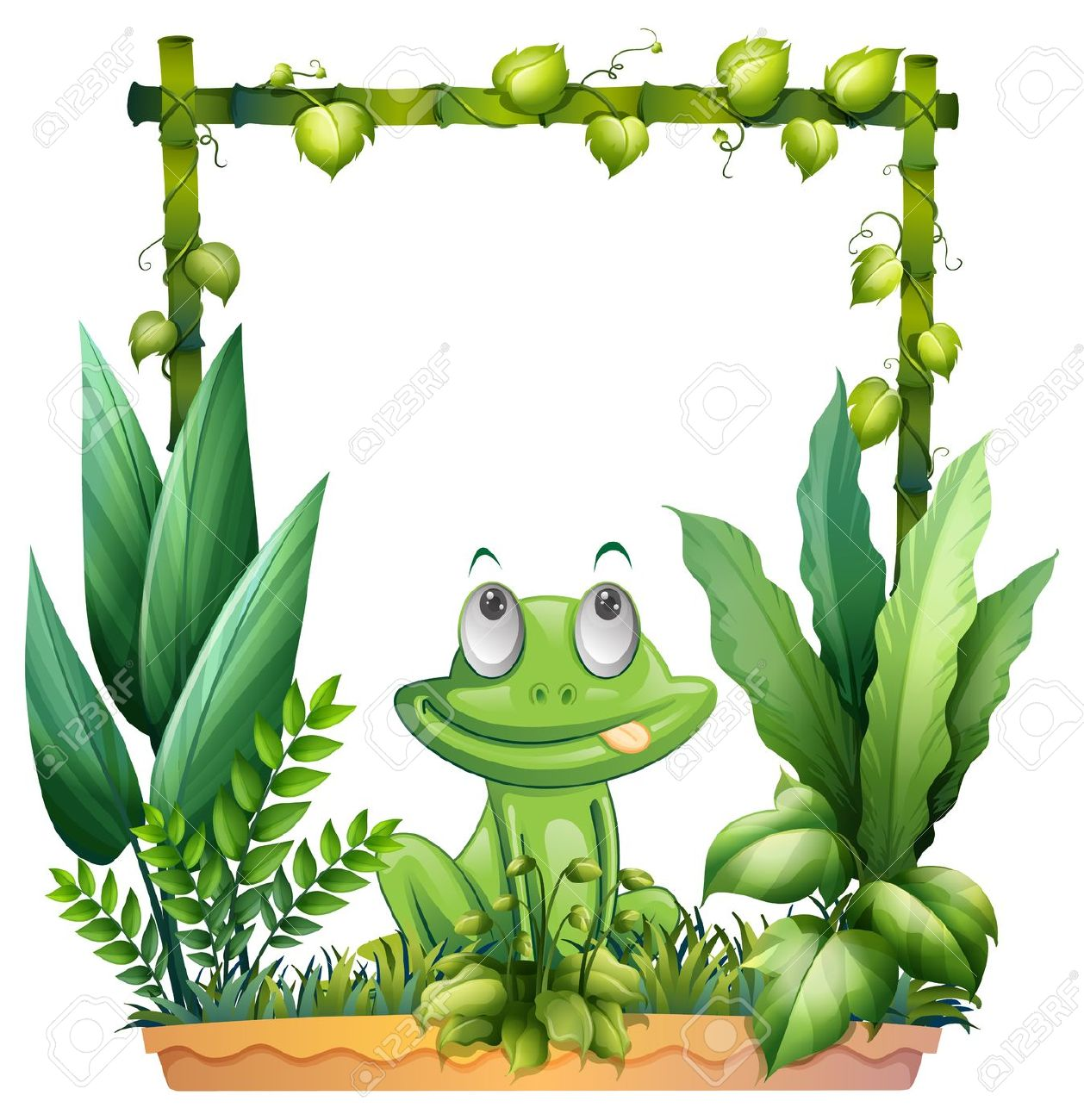 26,624 Frog Stock Vector Illustration And Royalty Free Frog Clipart.