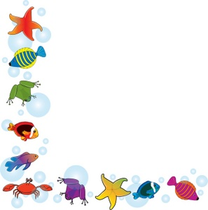Animals Clipart Image.