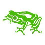 frog design Reviews.