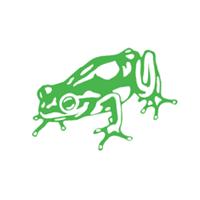 Frog Design, download Frog Design :: Vector Logos, Brand.