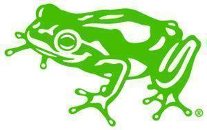 Frog Design Competitors, Revenue and Employees.