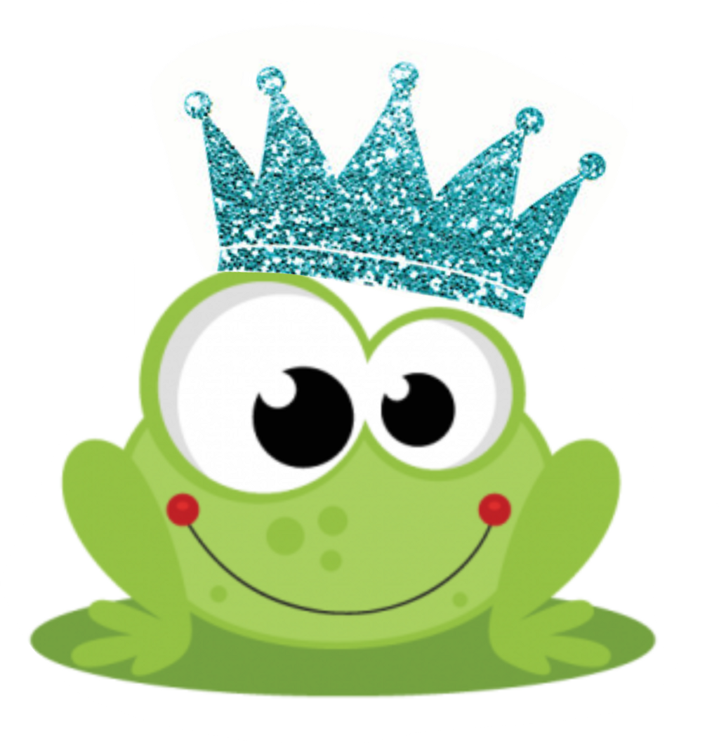 Clipart frog family, Clipart frog family Transparent FREE for.