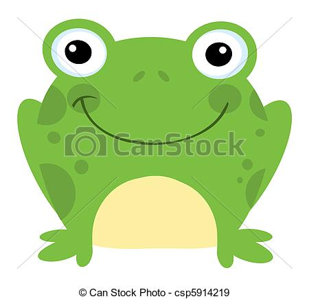 Frog Illustrations and Clip Art. 14,044 Frog royalty free.
