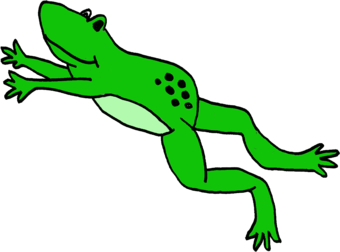 Free Leaping Frog Pictures, Download Free Clip Art, Free Clip Art on.
