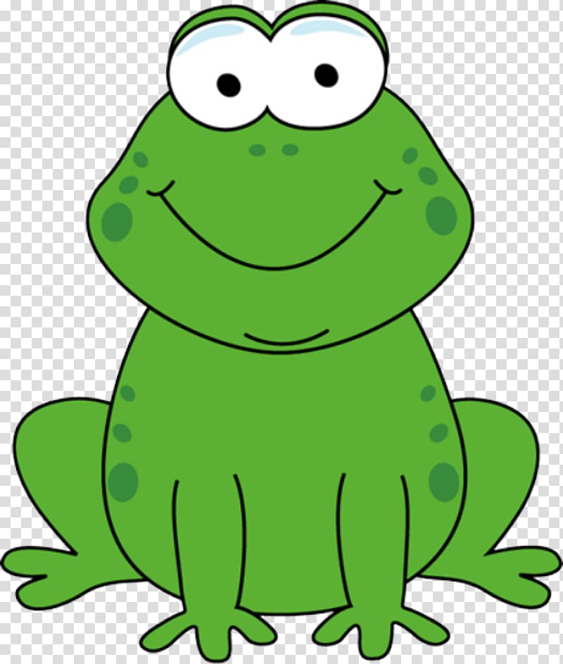 The Frog Prince Frog legs , frog transparent background PNG.