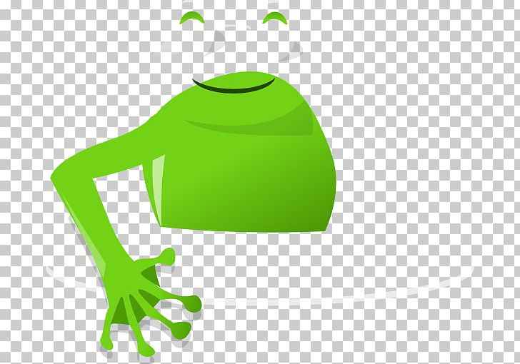 Frog Legs Computer Icons PNG, Clipart, Amphibian, Animals.