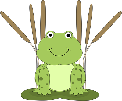 Free Images Of Frogs On Lily Pads, Download Free Clip Art.