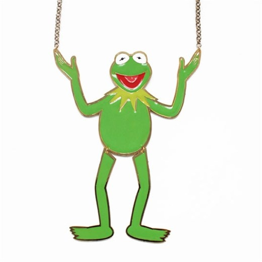 1000+ images about Kermit the Frog on Pinterest.