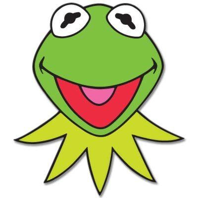 1000+ images about Kermit the frog Dad RV on Pinterest.