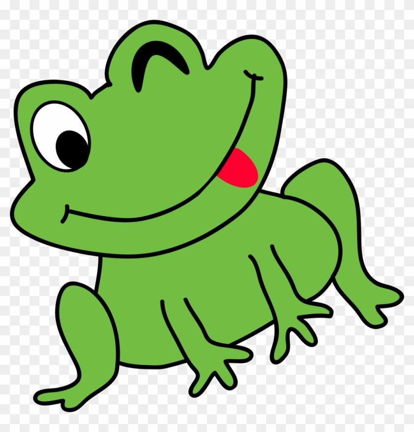 Free Png Download Frog Png Images Background Png Images.