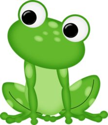 Free Frog Clipart Png, Download Free Clip Art, Free Clip Art.
