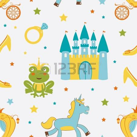 232 Frog Queen Stock Vector Illustration And Royalty Free Frog.