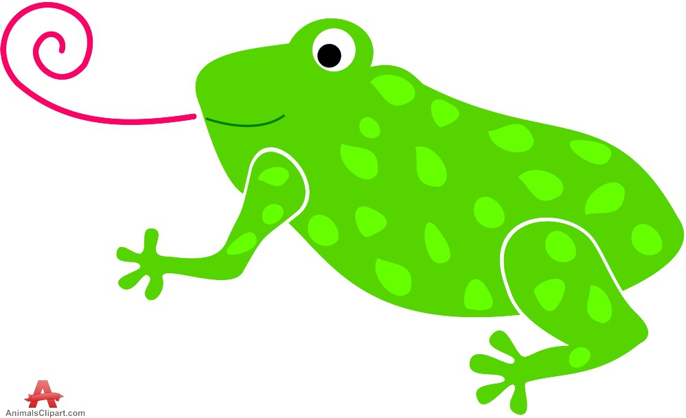 The best free Bullfrog clipart images. Download from 20 free.