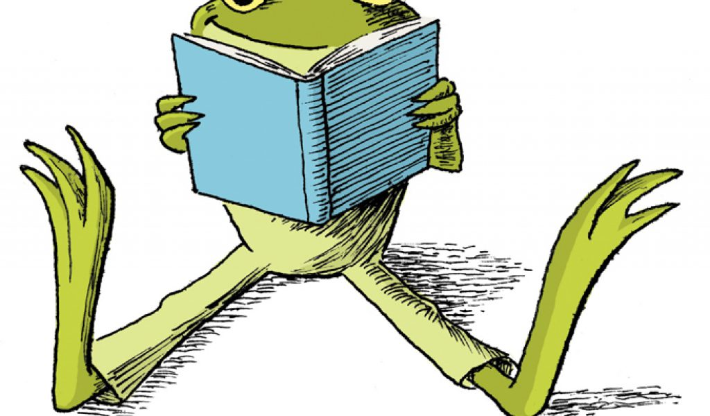 clip art animals pictures animals reading clip art embedded frog.
