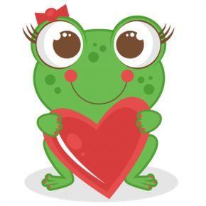 Valentine\'s Day.