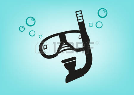 Frogman Cliparts, Stock Vector And Royalty Free Frogman Illustrations.