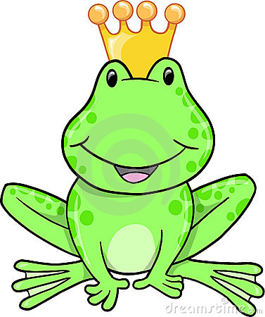 Kissing Frogs, Toads and Princes: What are the Rules of the Dating.