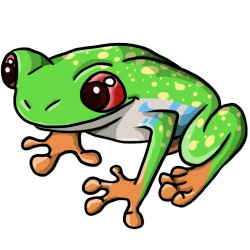 Dating habits to break: Kissing the metaphorical frogs.