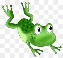 Frog Jumping Contest PNG and Frog Jumping Contest.